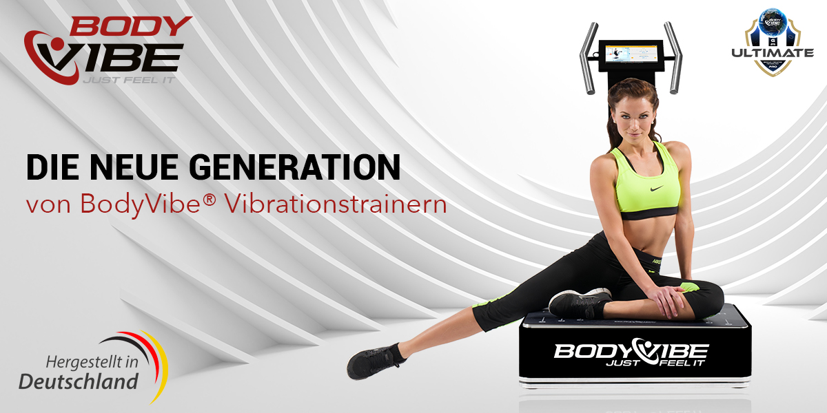 banner_bodyvibe_ultimate-001.jpg